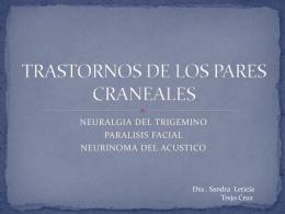 NEURALGIA DEL TRIGEMINO - Residentes Urgencias | Blog …