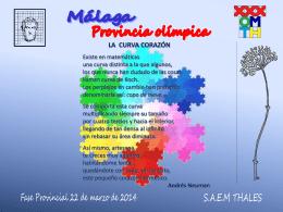 Diapositiva 1 - Principal