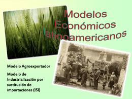 Diapositiva 1 - Historiablog