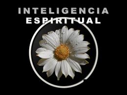 Diapositiva 1 - EL CENTRO DE ESTUDIOS UNIVERSAL DE