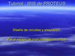 PROTEUS - programatpic
