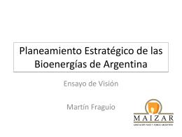 Diapositiva 1 - Universidad de Belgrano