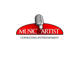 MUSIC & ARTIST CONSULTING ENTERTAINMENT