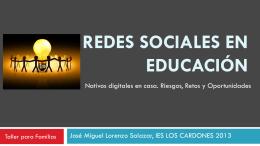 www.iesloscardones.es