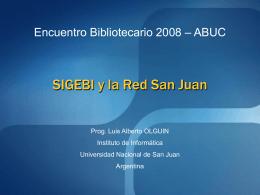DCE 2005 - Estrella 0