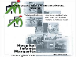 Diapositiva 1 - trabajosgrupoA