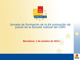 www.poderjudicial.es