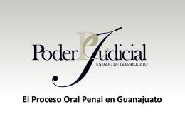 www.pjbc.gob.mx