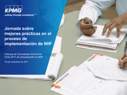 KPMG Screen 3:4 (2007 v4.0)
