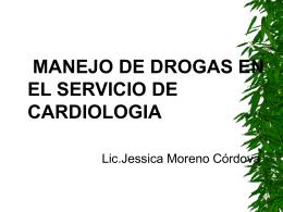 enfermerasperu.com