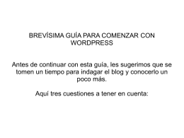 tecnoeducativas.files.wordpress.com