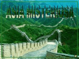 Asia_Misteriosa