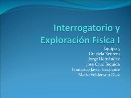 Diapositiva 1 - Anatomia Z02