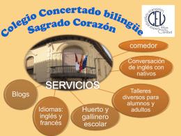 Diapositiva 1 - Actualidad de Infantes y el Campo de Montiel
