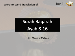 al-baqarah-ayah-8-16-word-to-word,