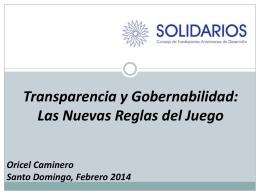 Microfinanza Ltda.