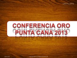 Diapositiva 1 - RED