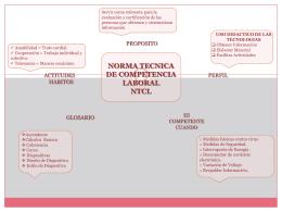 Diapositiva 1 - diplomadoencompetenciasunipuebla
