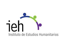 Diapositiva 1 - Colombia | HumanitarianResponse
