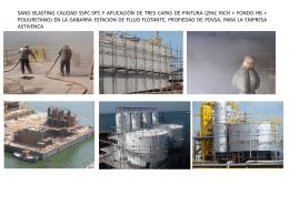 Diapositiva 1 - Mendez & Ferrer Ingenieros
