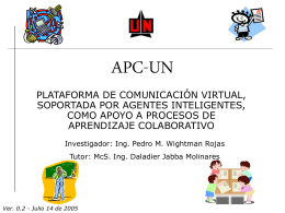 APC-UN