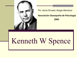 biografia_kenneth_w_spence