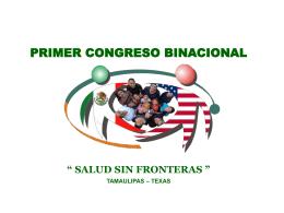 Diapositiva 1 - United States