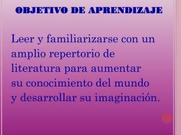 INFORME DE COBERTURA CURRICULAR PRIMER SEMESTRE