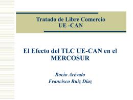 FONDO DE CONVERGENCIA ESTRUCTURAL EN EL …