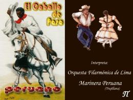 Producciones PMG Pi - Elenacamachorozas's Blog