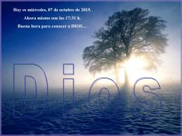 www.sentircristiano.com