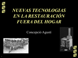 Diapositiva 1 - BTC Centro de Estudios Superiores