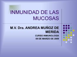 Diapositiva 1 - Avindustrias Guatemala