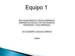 Diapositiva 1 - neumaticahidraulica