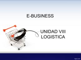 Diapositiva 1 - QueChuro.com Clasificados para el