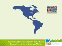 Diapositiva 1 - ProDesarrollo