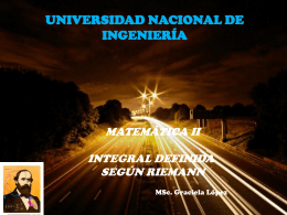 A road in the dark night - MSc.Graciela Lopez | MSc