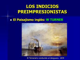 EL IMPRESIONISMO - geohistoria-36