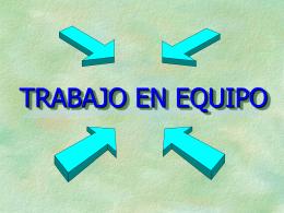 TALLER DE LIDERAZGO BASADO EN VALORES