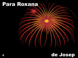 Para Roxana