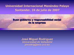 Diapositiva 1 - BIENVENIDOS AL WEB DE AECA