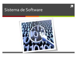 Sistema de Software