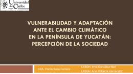 www.pincc.unam.mx