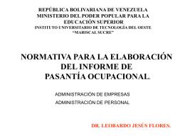 Diapositiva 1 - Pagina de Entrenamiento Industrial