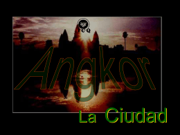 Angkor - Gnosis. Instituto Cultural Quetzalcoatl, Samael