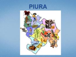PIURA - comercio electronico / FrontPage
