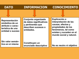 Diapositiva 1 - Servicios ABC