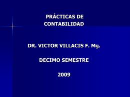 Diapositiva 1 - victorhvillacis