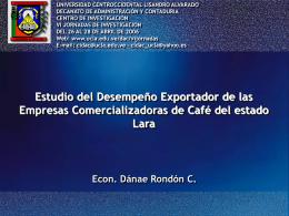 Gerencia de Recursos Humanos (Doctorado) 05.2005