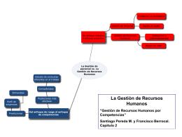 Diapositiva 1 - viajedelheroe
